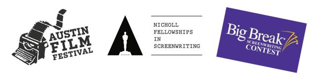 Not all screenplay competitions are the same