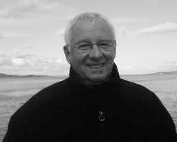 image of Michael DiMartino screenwriter