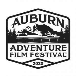 Auburn Adventure Film Festival